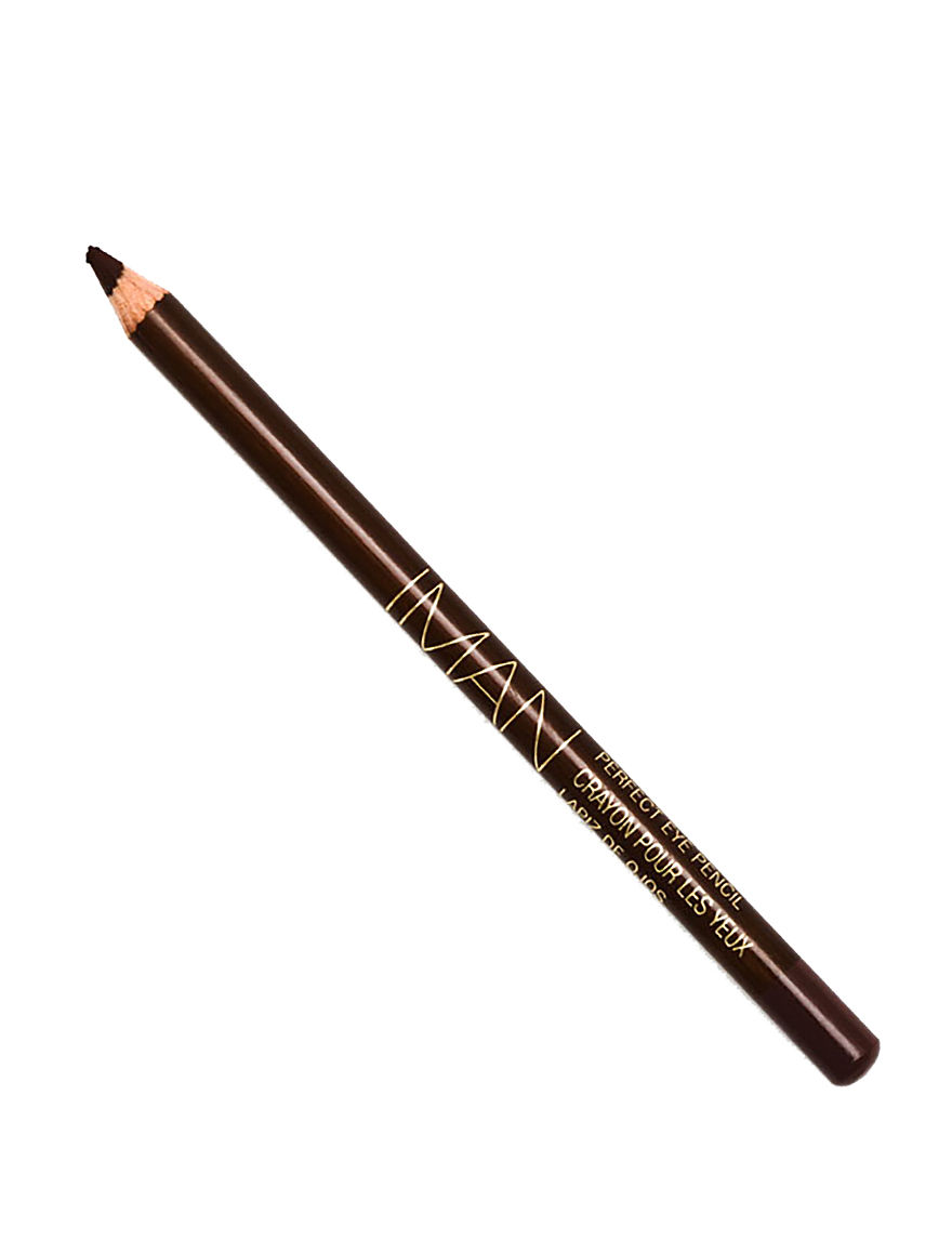 IMAN Nut Bush Eyes Eye Liner