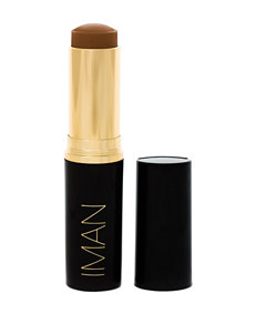 IMAN Clay 5 Face Foundation