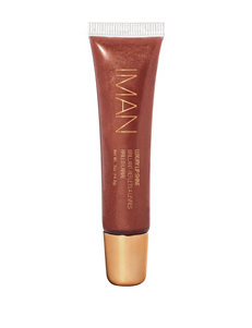 IMAN Fabulous Lips Lip Gloss