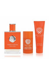 Vince Camuto 3-pc. Solare Set for Men (A $114 Value)