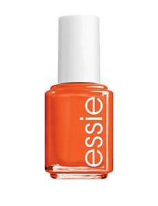 Essie Nail Color – Meet Me At Sunset