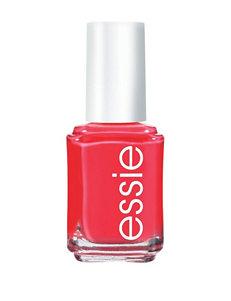 Essie Nail Color – Peach Daiquiri