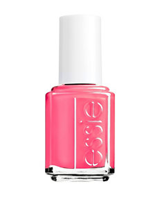 Essie Nail Color – Guilty Pleasures