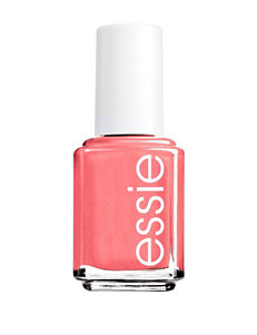 Essie Nail Color – Sunday Funday
