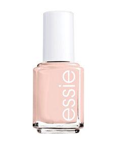 Essie Clear
