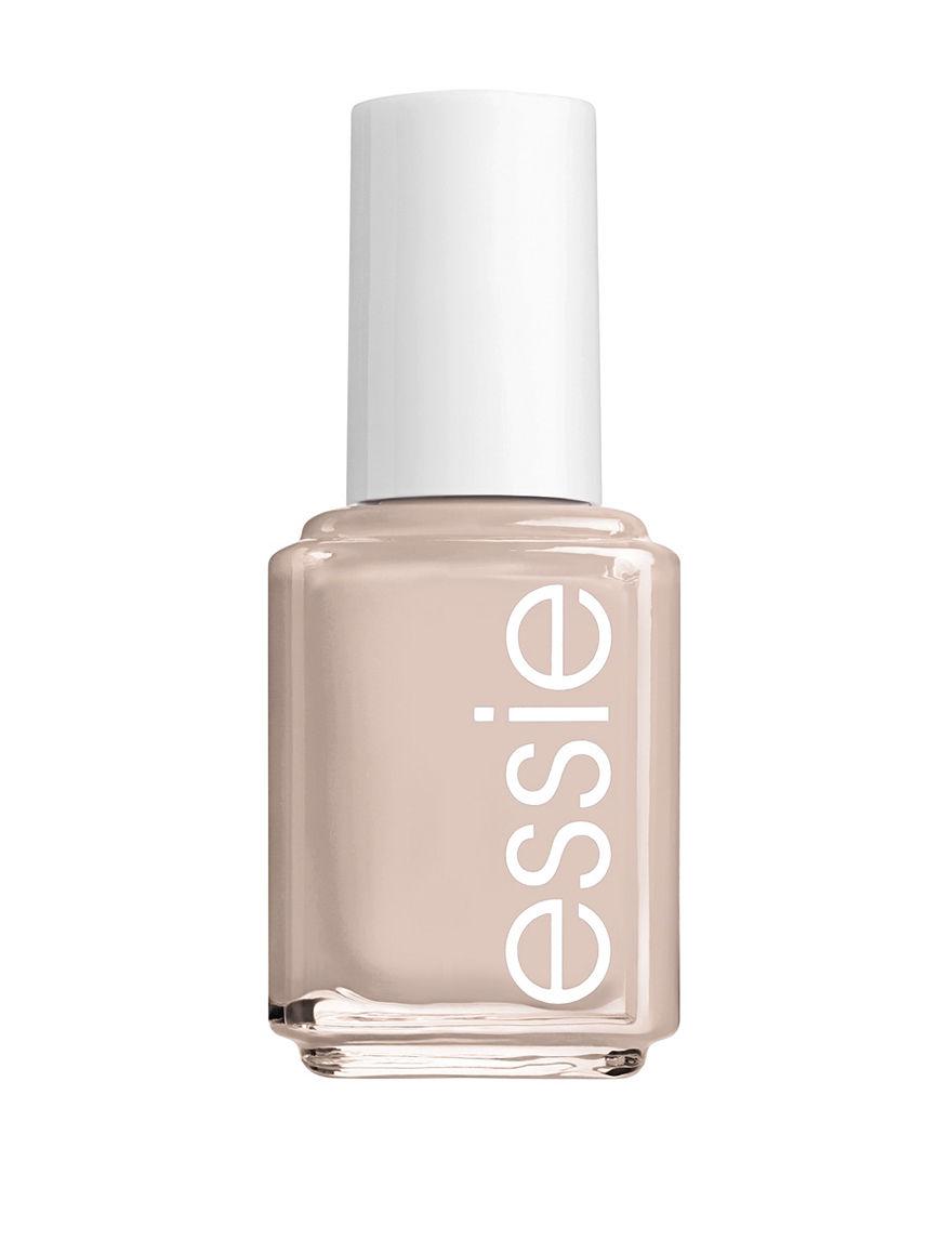 Essie Sand Trop