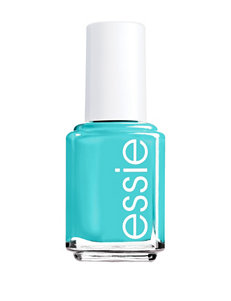 Essie Nail Color – In The Cab-Ana