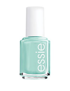 Essie Nail Color –  Mint Candy Apple