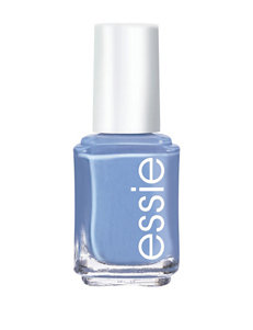 Essie lap of lux