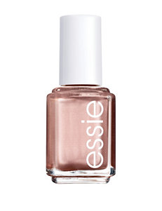 Essie Nail Color – Penny Talk