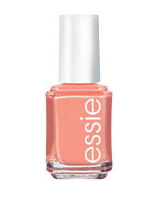 Essie Nail Color – Tart Deco