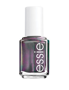 Essie Nail Color – For the Twill of It