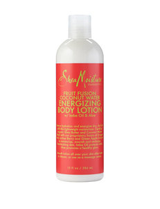 Shea Moisture  Body Cream & Lotions