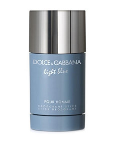 Dolce & Gabbana  Deodorants & Powders