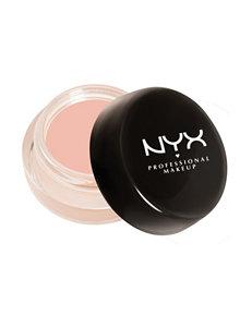 NYX Light Concealer