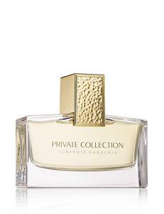 Estée Lauder Private Collection Tuberose Gardenia Eau de Parfum Spray for Women