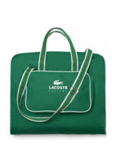 Lacoste Garment Bag Gift with Purchase