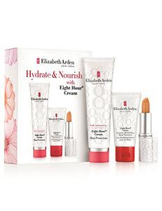 Elizabeth Arden Eight Hour Cream Hydrate & Nourish 3-pc. Set