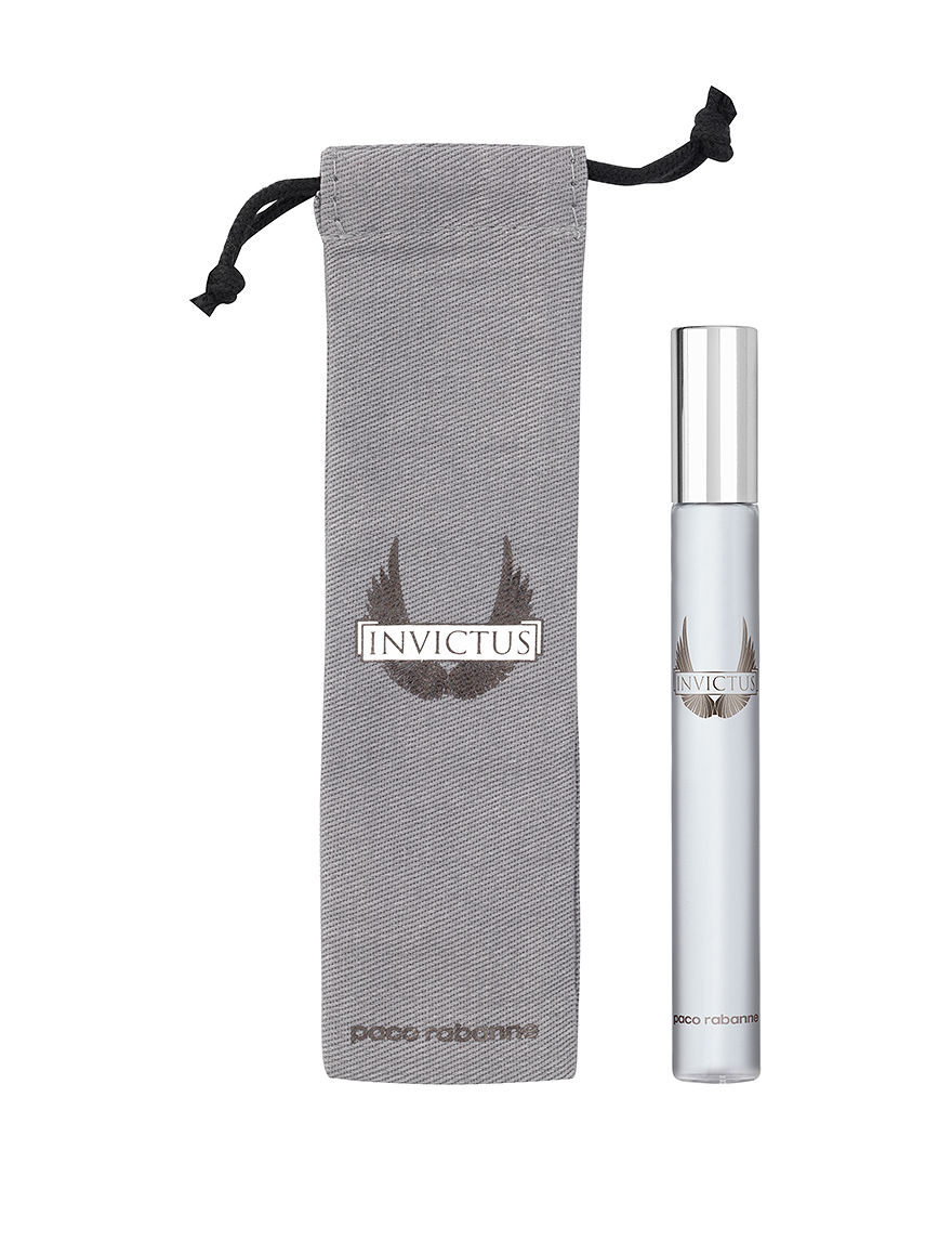 Paco Rabanne  Travel Sprays & Rollerballs