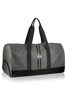 Hugo Boss Sports Bag Gift with Purchase