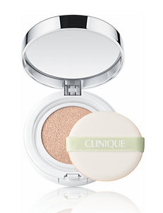 Clinique Cushion Foundation Compact