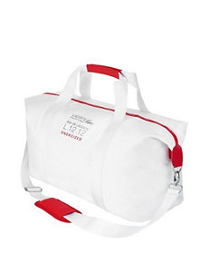 Lacoste Sportsbag Gift with Purchase
