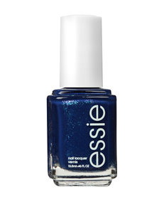 Essie Nail Color – Loot the Booty
