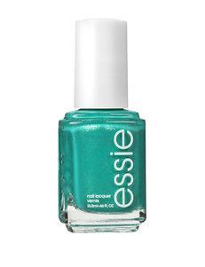 Essie Nail Color – Viva Antiqua