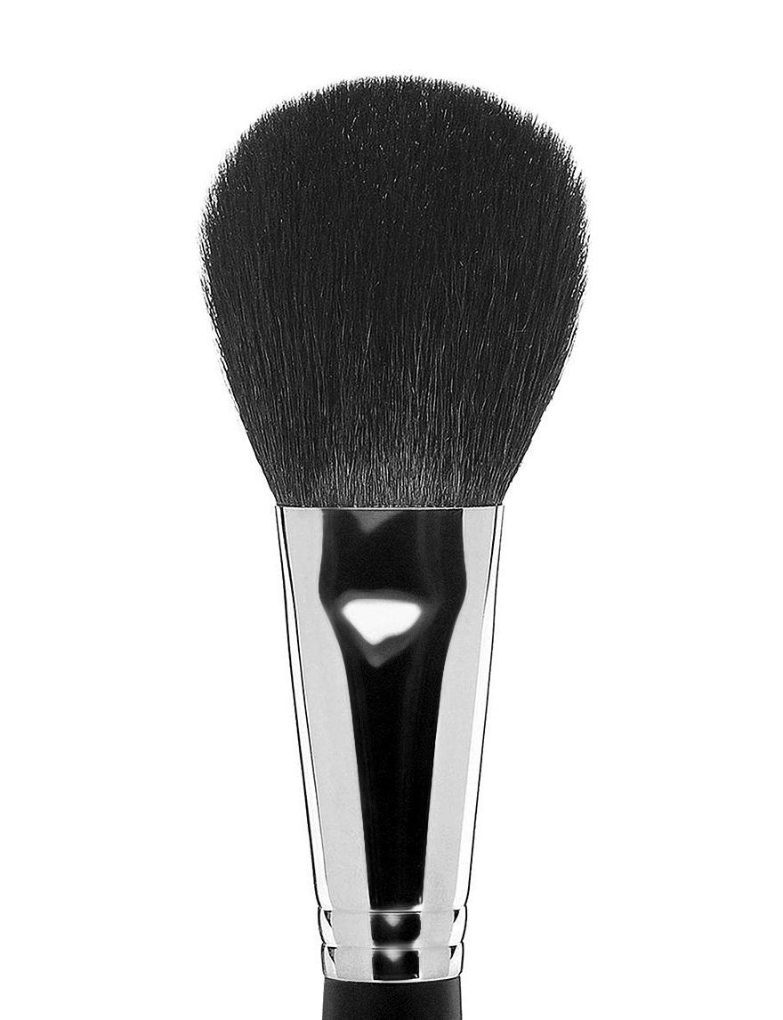 Studio Gear  Tools & Brushes Powder