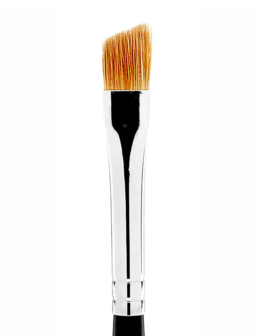Studio Gear  Tools & Brushes Eye Shadow