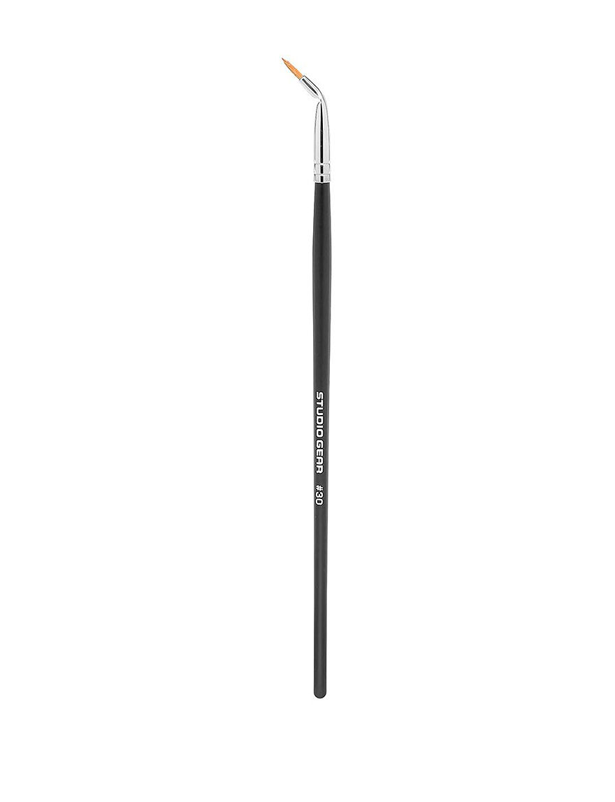Studio Gear  Tools & Brushes Eye Liner