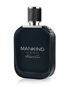Kenneth Cole Mankind Hero Eau de Toilette Spray for Men