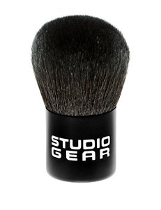 Studio Gear  Tools & Brushes Powder