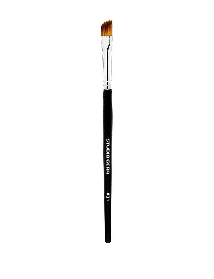 Studio Gear  Tools & Brushes