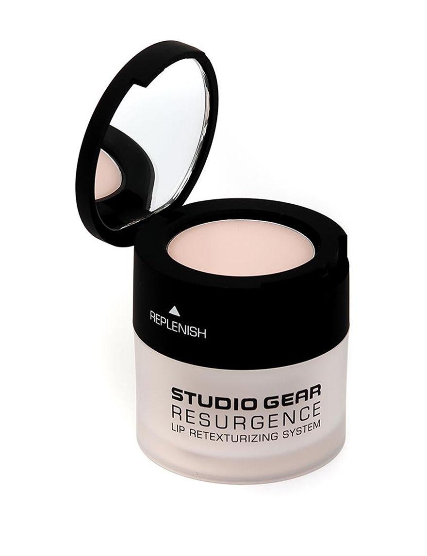 Studio Gear  Lips