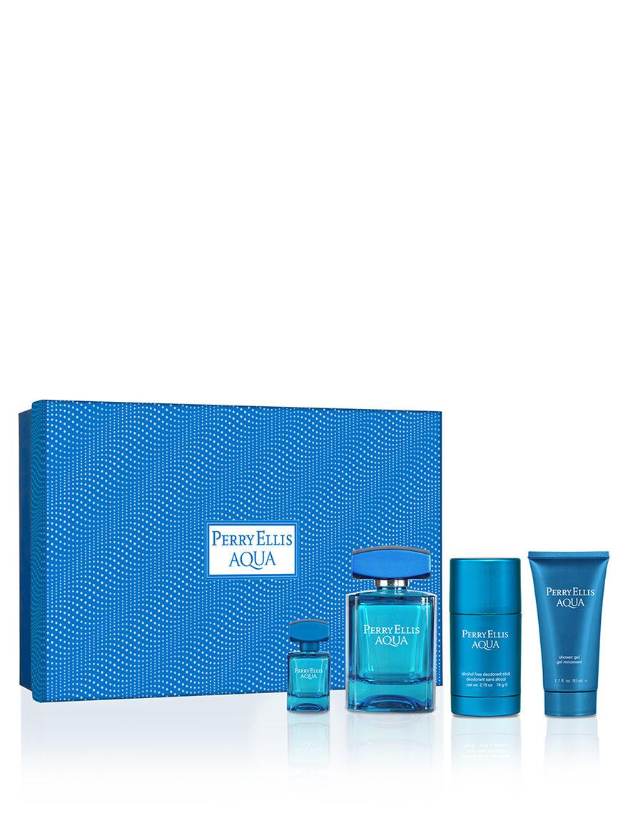 Perry Ellis  Fragrance Gift Sets