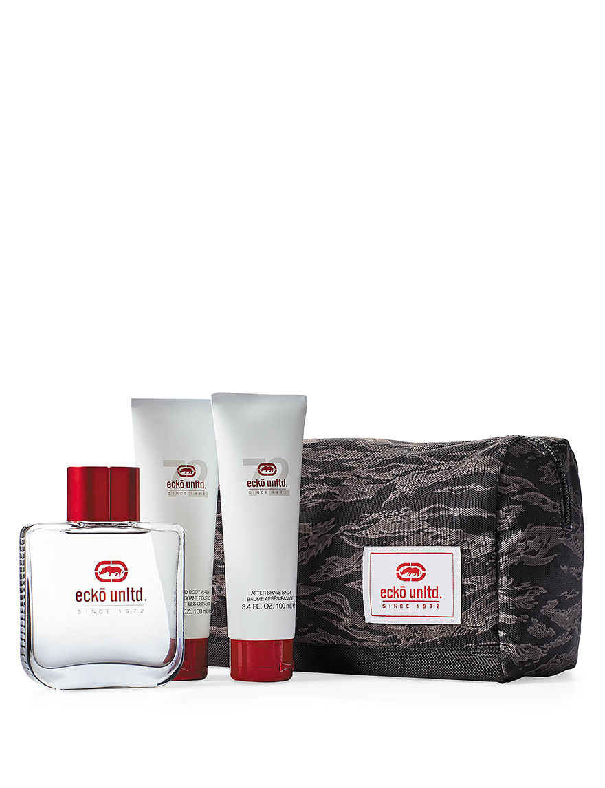 Marc Ecko  Fragrance Gift Sets