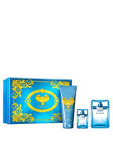 Versace 3-pc. Eau Fraiche Set for Men