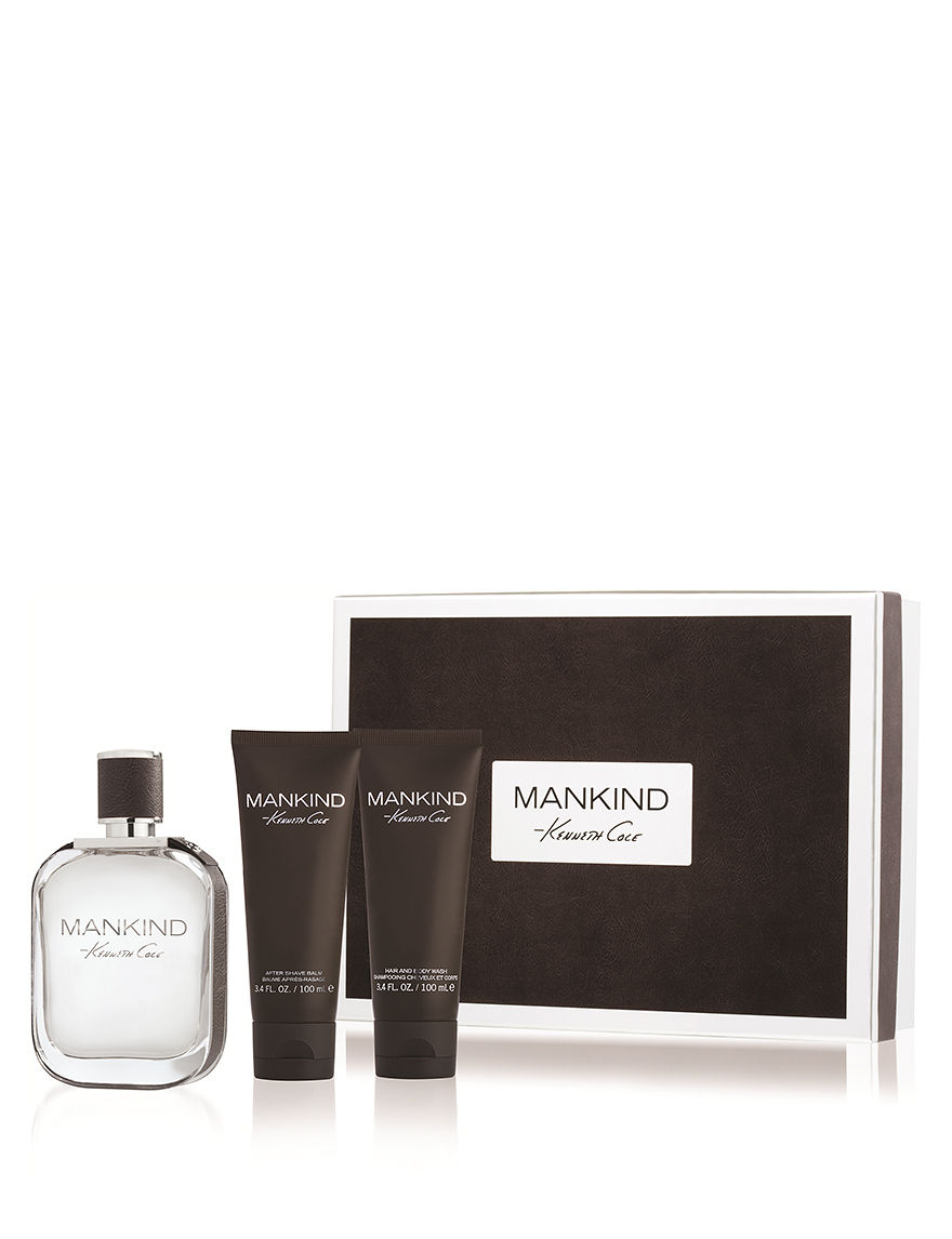 Kenneth Cole  Fragrance Gift Sets