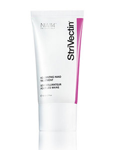 Strivectin  Hand & Foot Care Moisturizers
