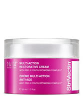 StriVectin® Multi-Action Restorative Cream