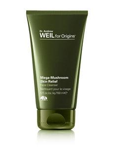 Dr. Andrew Weil for Origins™ Mega-Mushroom Skin Relief