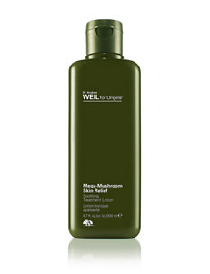 Dr. Andrew Weil for Origins™ Mega-Mushroom Skin Relief Soothing Treatment Lotion