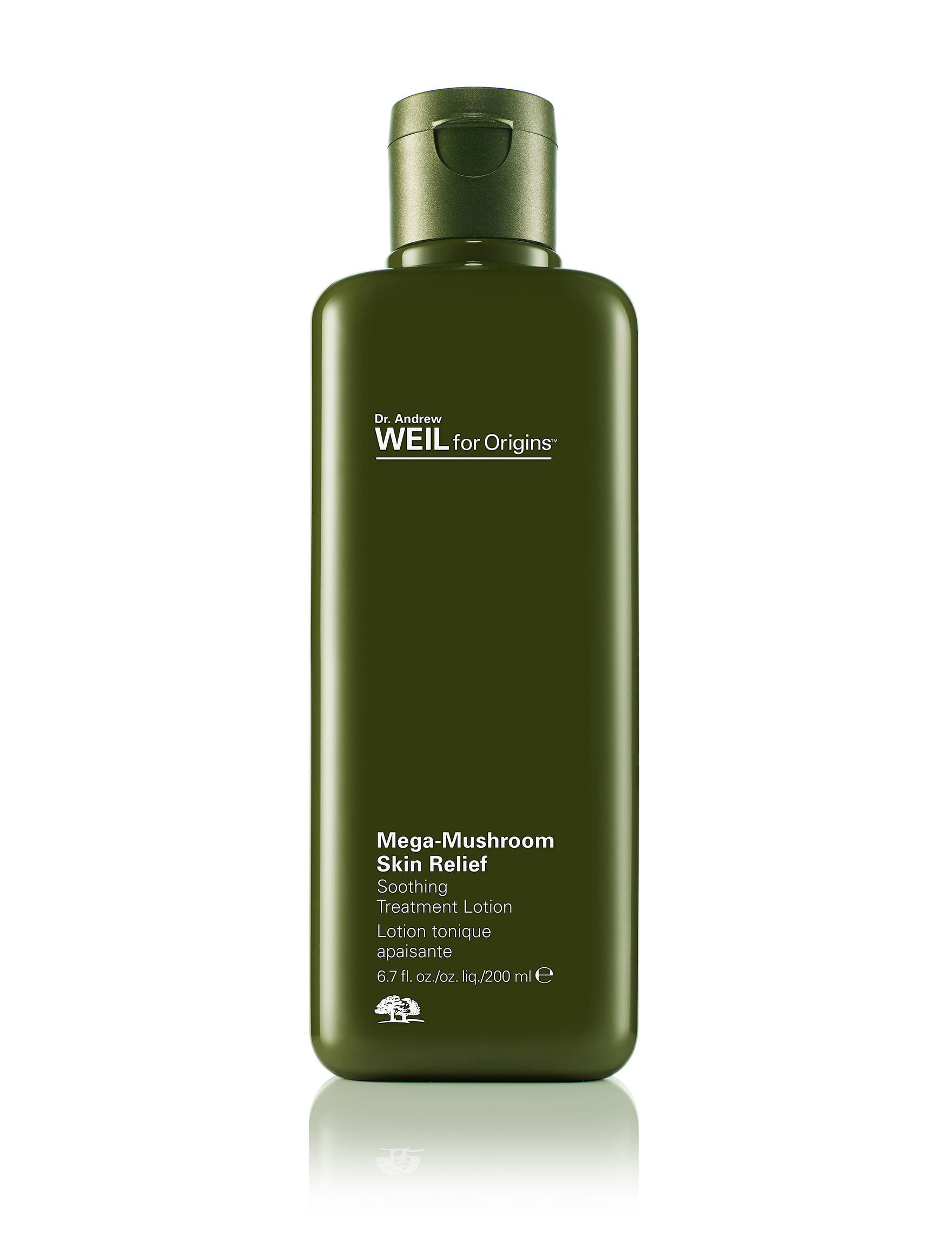 Origins  Cleansers Toner