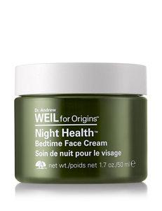 Origins Night Health™ Bedtime Face Cream