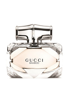 Gucci  Perfumes