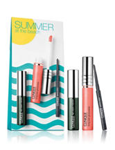 Clinique 3-pc. Summer At the Beach Makeup Kit
