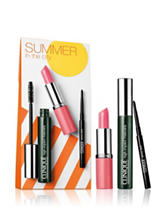 Clinique 3-pc. Summer in the City Makeup Kit