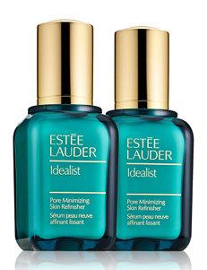 Estée Lauder Idealist Pore Minimizing Skin Refinisher Duo