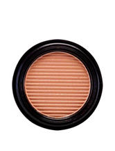 IMAN Posh Duo Blush